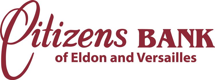 Citizens Bank of Eldon and Versailles